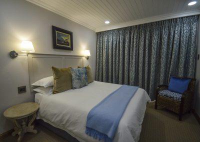 01 Studio Bedroom