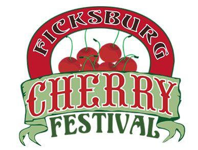 Ficksburg-Cherry-Festival-2016-168667