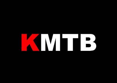 KMTB_LowRez