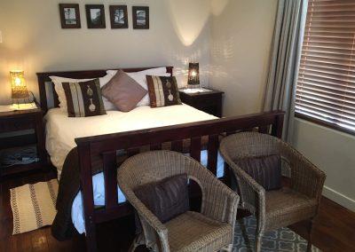 Main-Bedroom2
