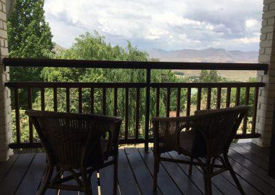 Main-bedroom-patio