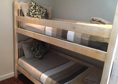Upstairs-bedroom-with-bunkbeds