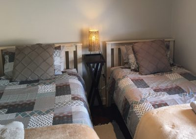 Upstairs-beds