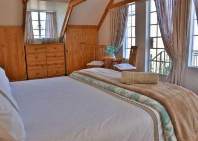 Upstairs-main-bedroom
