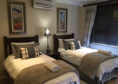 Villa-221-Bedroom-3