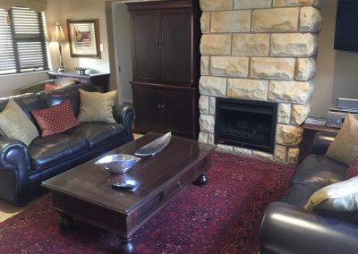 Villa-221-Lounge