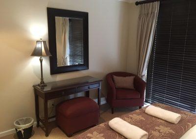 Villa-221-bedroom-2