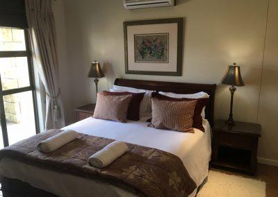 Villa-221-bedroom-2.1