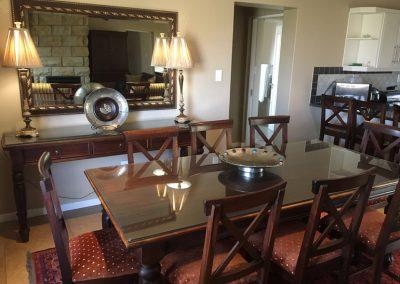 Villa-221-dining-table