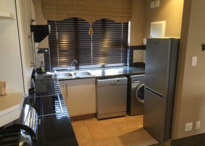 Villa-221-kitchen