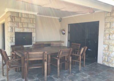 Villa-221-patio2