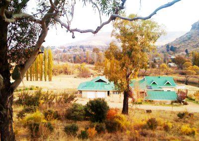 Vista-View