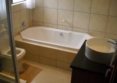 bathroom-Montanus-Optimized