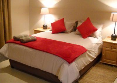 bedroom-Montanus