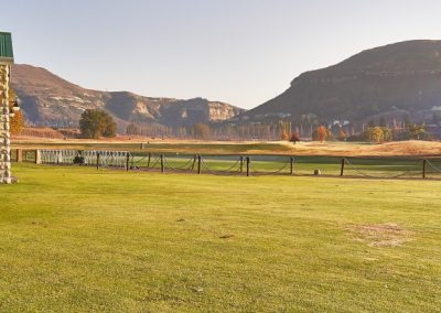 clarens_golf_estate_outdoors