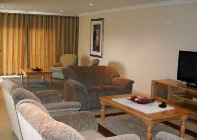 lounge-Montanus