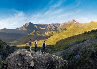 Amphitheatre-Drakensberg-great