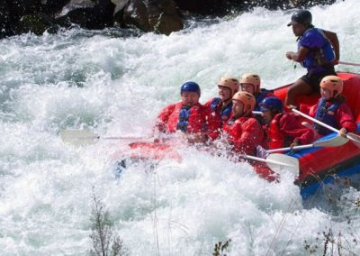 White_Water_Rafting_3