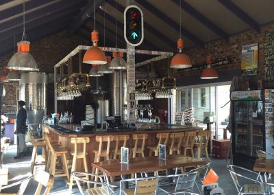 brewery-Clarens