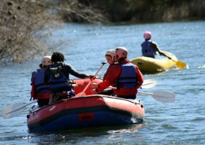 things-to-do682x512_25649491_clarens_xtreme_white_water_rafting_2.jpg