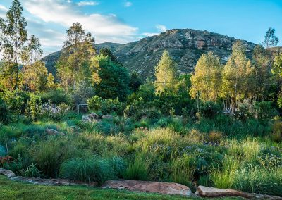 Frost_House_Clarens_View_RGB